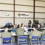 Military Pilots Training