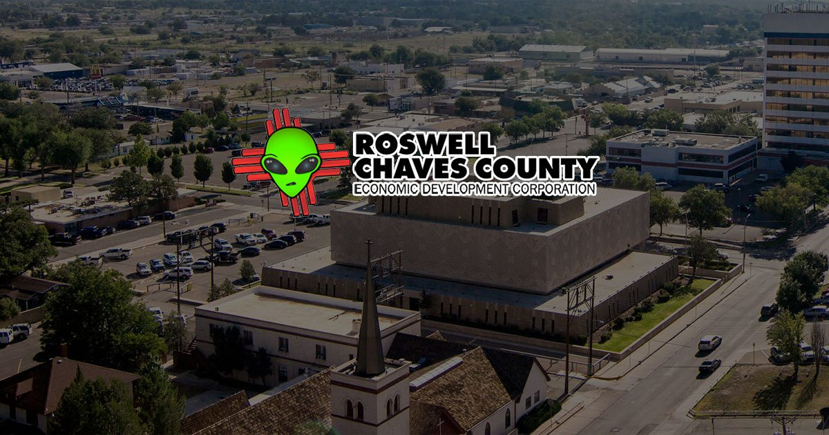 chaves county buddhist singles See chaves county homes for sale and real estate on realtorcom® view condos, townhomes and single-family homes in chaves county, nm today.