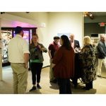 pARTy After Hours with RMAC, Roswell Next, and YPAC